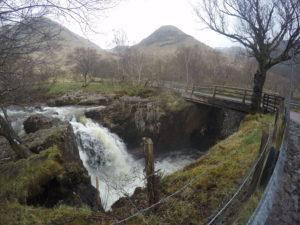 Ben Nevis Area, Scotland - kktravelsandeats