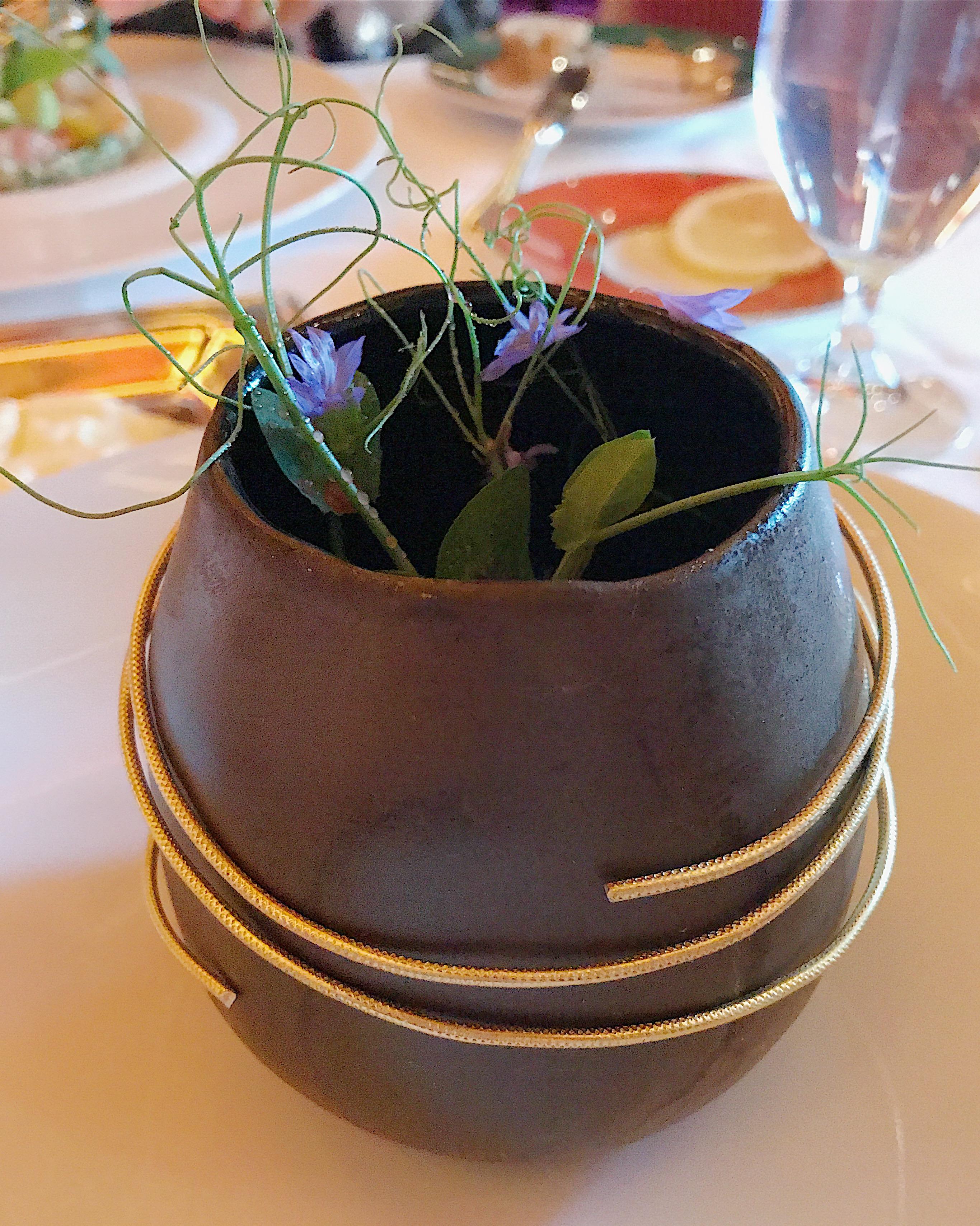 Hidden Spring Garden - kktravelsandeats